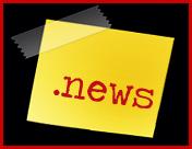 Img news